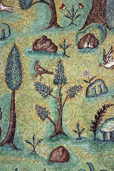 29128-sant-apollinare-classe-ravenna-apse-mosaic-green-background