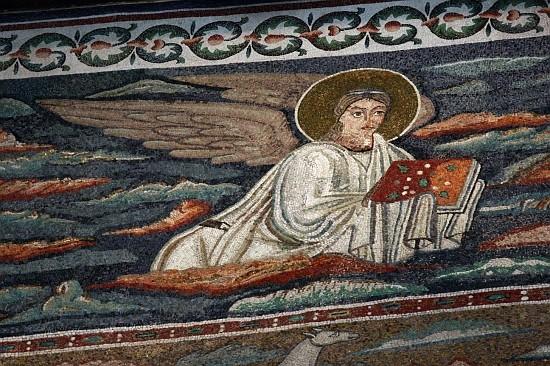 29137-sant-apollinare-classe-ravenna-triumphal-arch-mosaic-st-matthew-the