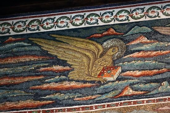 29139-sant-apollinare-classe-ravenna-triumphal-arch-mosaic-st-john-the