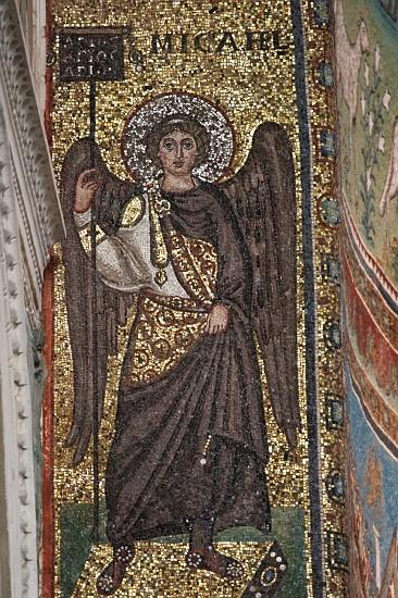 29155-sant-apollinare-classe-ravenna-archangel-michael