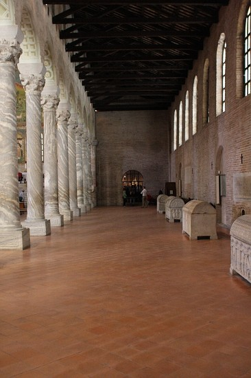 29237-sant-apollinare-classe-ravenna-south-aisle