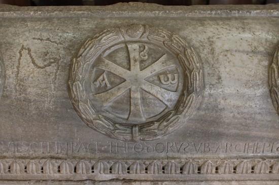 29255-sant-apollinare-classe-ravenna-sarcophagus-theodorus