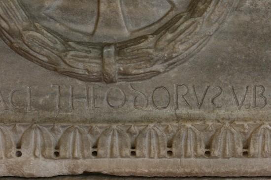 29257-sant-apollinare-classe-ravenna-sarcophagus-theodorus