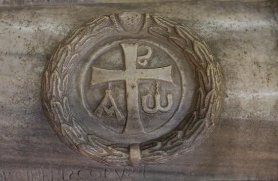 29258-sant-apollinare-classe-ravenna-sarcophagus-theodorus