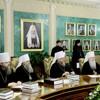 Во Владимирской области созданы две новые епархии