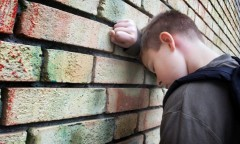 Письма подростков о самоубийстве: что ответить?