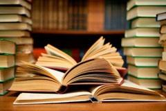 Литература: крутая или добрая? (+Видео)
