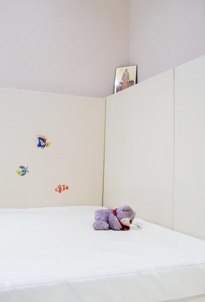 49.Сенсорная комната