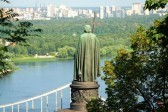 Крещение Руси – спустя тысячу лет