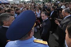 Пугачевские анонимки: писать или не писать?