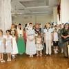 Православный лагерь при монастыре принял смену детей с аутизмом и синдромом Дауна