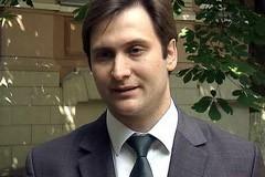 Пресс-секретарь Минздрава Олег Салагай об оптимизации роддомов, относительности расстояний и письмах на горячую линию