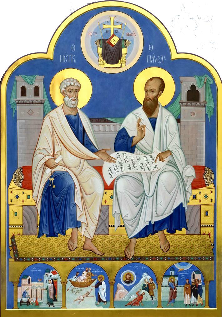 Petr-i-Pavel-ikona.png