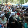 Более 100 человек приняли обет трезвости в  Челябинской области