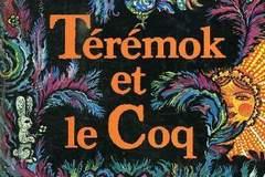 Xenia Teremok et le Coq_cr