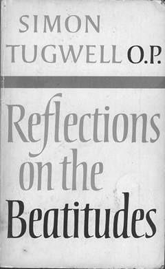 Обложка английского издания