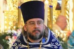 Протоиерей Андрей Соммер: миссионер всего зарубежья и российский гражданин
