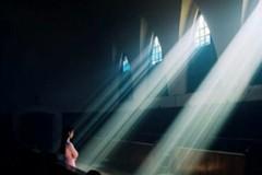 Как войти в Церковь после долгих лет блужданий? (+Видео)