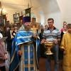 Священник из Подмосковья с женой и сыном погибли в ДТП