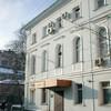 Сотрудники Института языкознания считают реформу РАН категорически неприемлемой