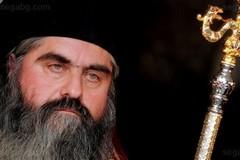 Погиб митрополит Варненский и Великопреславский Кирилл