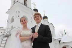 Постановление Православной Церкви Америки о таинстве брака