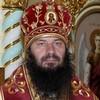 Православие и ислам – возможности диалога