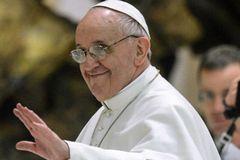 Что на самом деле сказал Папа Франциск