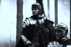 Легионер, удививший Бога