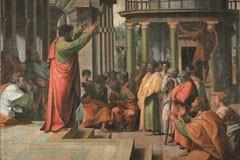 Мы — не апостолы, апостолы — не мы?