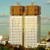 Президиум РАН: Проект закона о реформировании академии категорически неприемлем и приведет к ее ликвидации