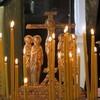 Во всех храмах Волынской епархии молитвенно помянут жертв Волынской трагедии