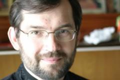 Протоиерей Димитрий Сизоненко о стажировках студентов духовных школ за рубежом