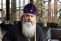 Митрополит Кирилл Варненский: С Божьей помощью мы должны продолжать служение, несмотря на испытания (ТЕКСТ+ ВИДЕО)