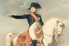 Наполеон: по ту сторону легенды