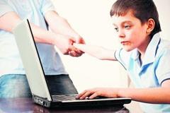 Как вернуть ушедших жить в интернет?