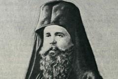 Хрисанф Трапезундский и страдания понтийцев