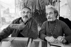 «Было бы хорошо, если бы Средневековье пришло» — Марат Гельман и протоиерей Александр Ильяшенко спорят об оскорблении чувств верующих