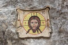 Монастырь Острог, Черногория (фотоэкскурсия)