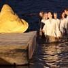 В Карачаево-Черкессии пройдет историческая реконструкция Крещения Руси