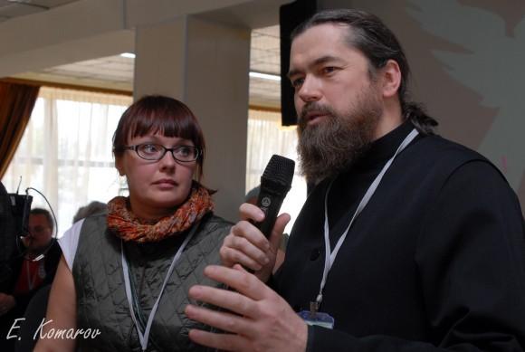 Фото из блога протоиерея Александра Авдюгина