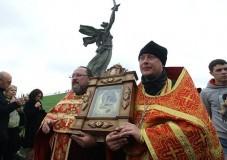 Фото: Михаил Мокрушин/РИА Новости