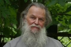 Убит священник Павел Адельгейм