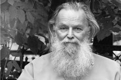 Протоиерей Павел Адельгейм: Приближается предел жизни