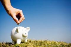 Сэкономить материнский капитал, чтобы на сувениры хватило?