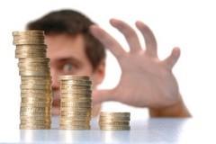 Протоиерей Феодор Бородин: Для экономии бюджета нужно меньше воровать