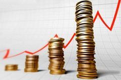 Экономика «наркоманов» в бесчеловечном обществе – об экономии за счет материнского капитала и пенсий