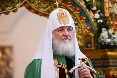 Патриарх Кирилл: Не следует драматизировать ослабление веры в какой-то момент жизни
