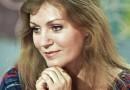 9 песен Анны Герман (аудио+видео)