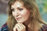 10 песен Анны Герман (аудио+видео)